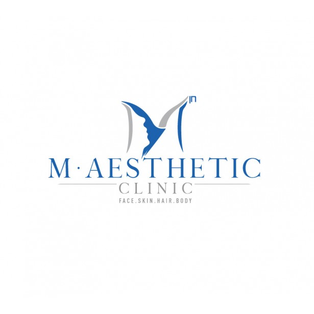Medical Aesthetic Treatment from M-Aesthetic Clinic