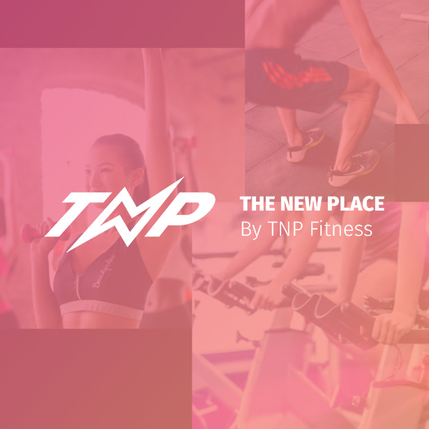 5 Tokens from TNP to use in any classes available with any instructors.
